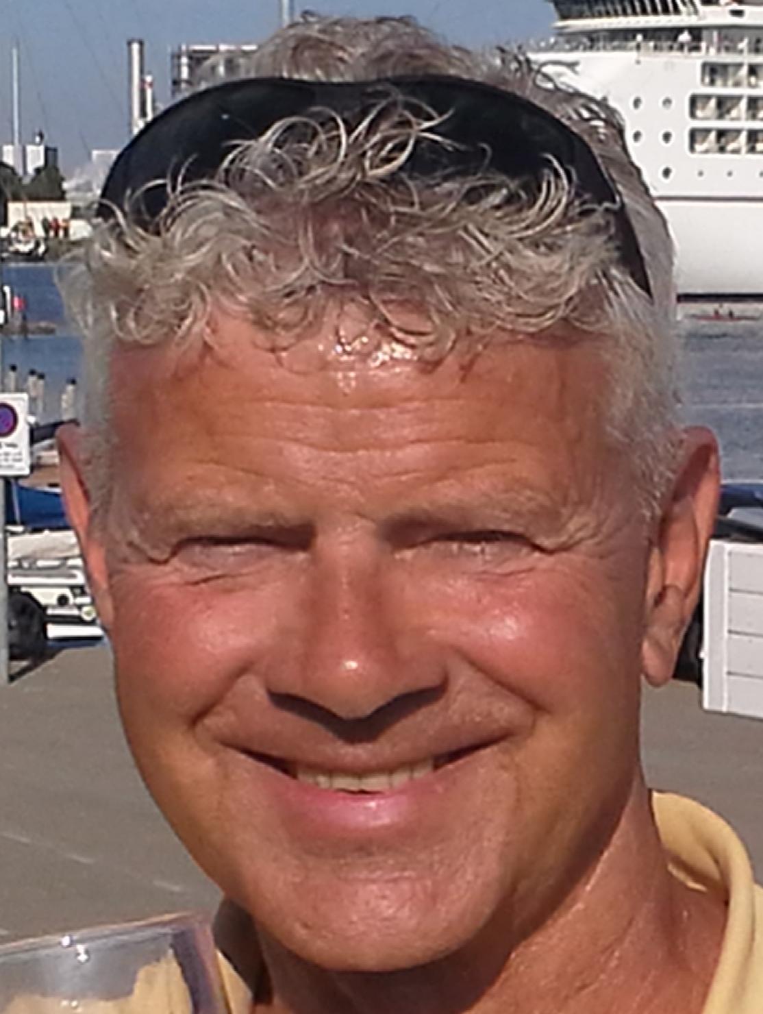 Team mare event - <b>Jan Krause</b> - jan_krause